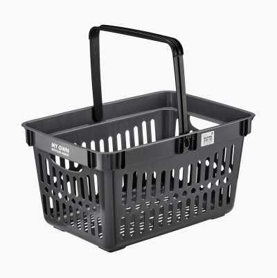 Shopping cart 27 l