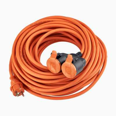 Extension Cord 25 m