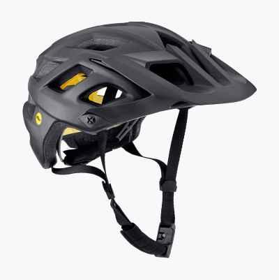 Cykelhjelm MTB Mips