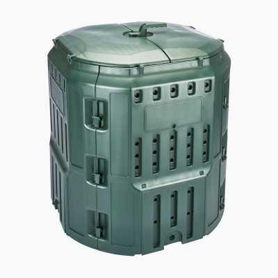 Kompost 340 L