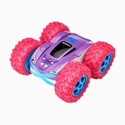 RC Spinning Car 360° 1:18
