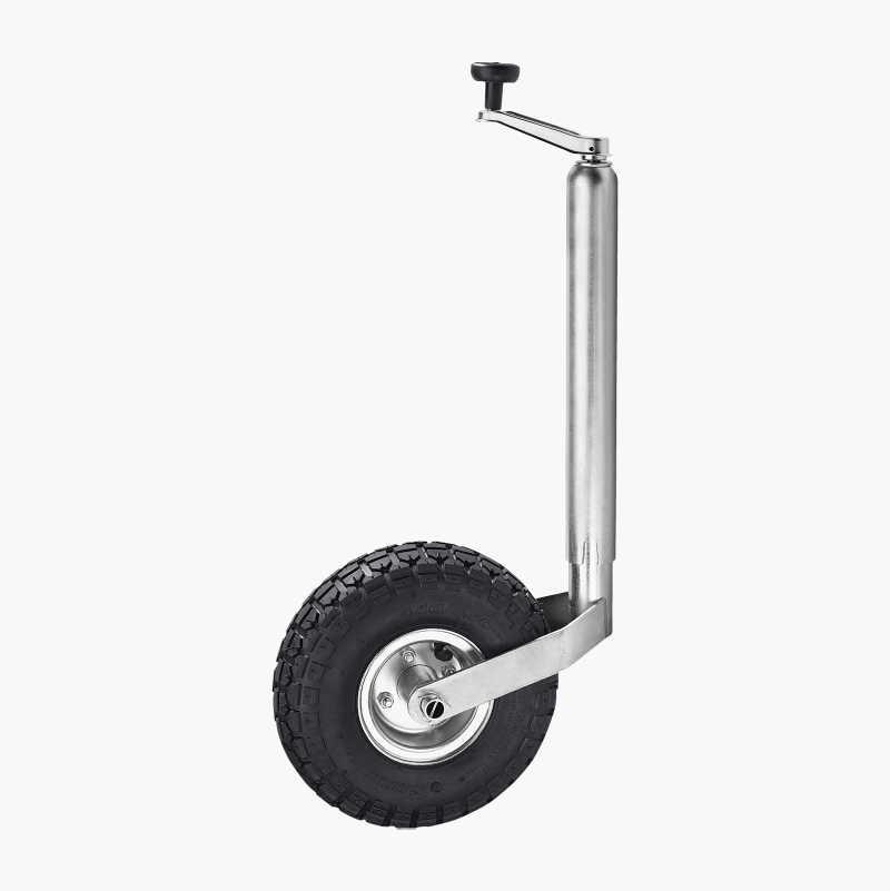 Stabiliser Wheel
