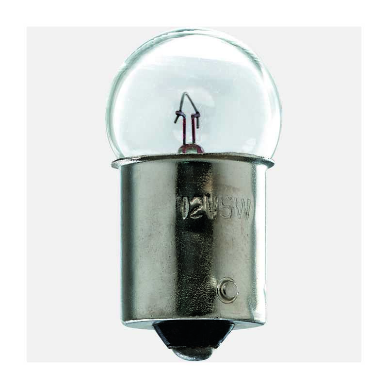 Glödlampor 12 V, 2 st. Biltema.se