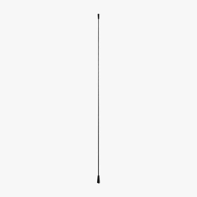 Antenna Rod, fibreglass