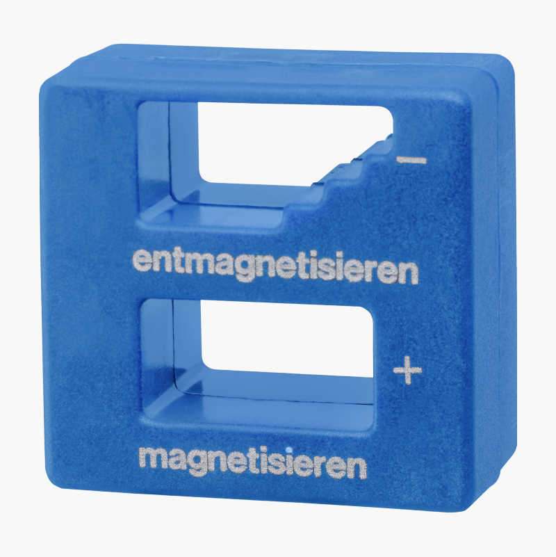 Magnetising tool