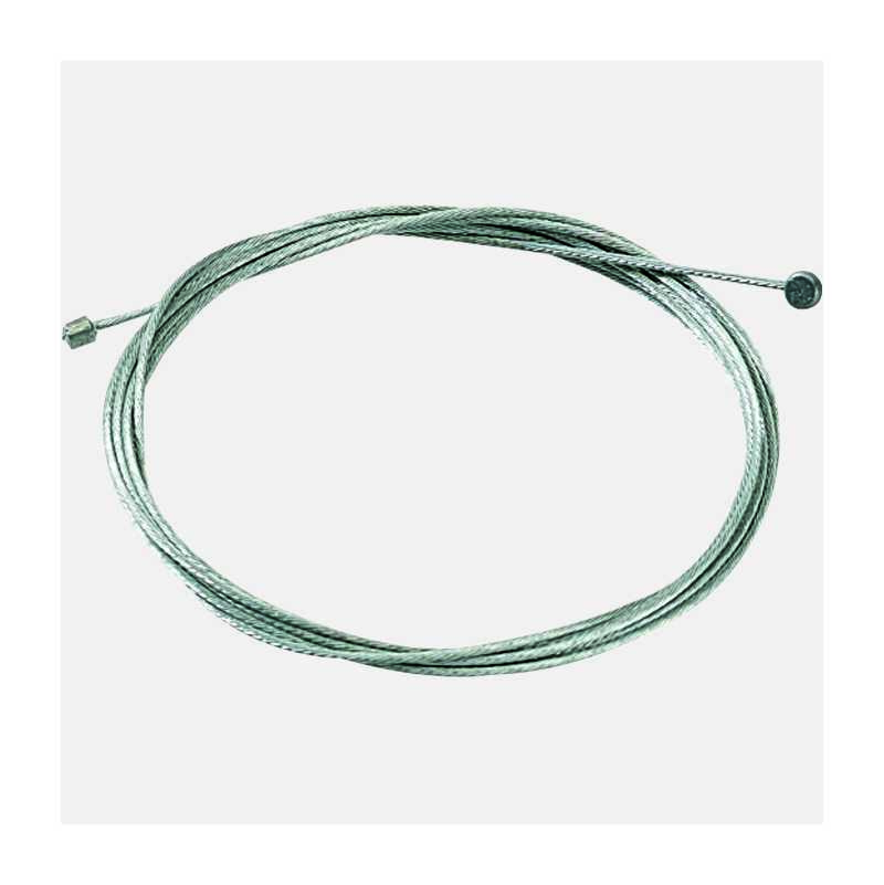Universal Gear Cable