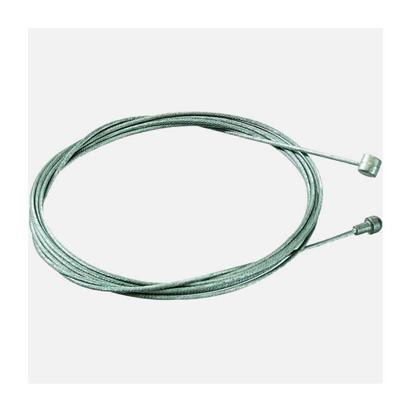 Universal Brake Cable