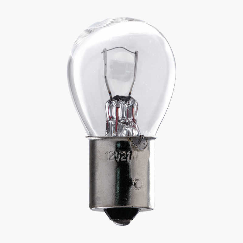Läslampa, 12 V