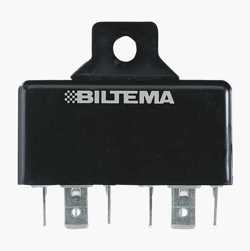 land rover 24v wiring diagram rel   biltema se  rel   biltema se