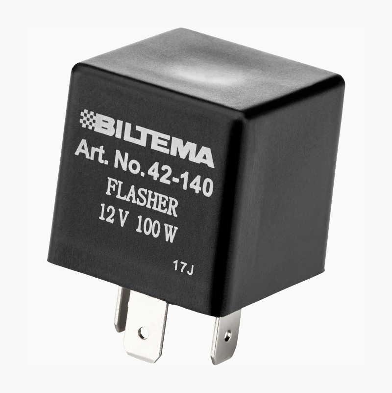 Kabling 30 amp RV hekte