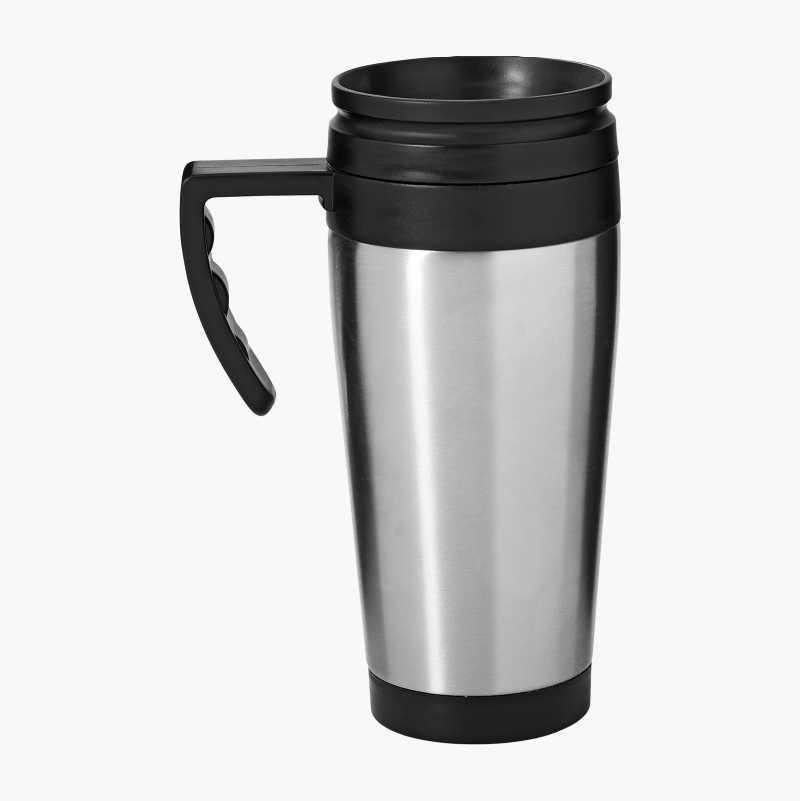 Vacuum Flask, 400 ml