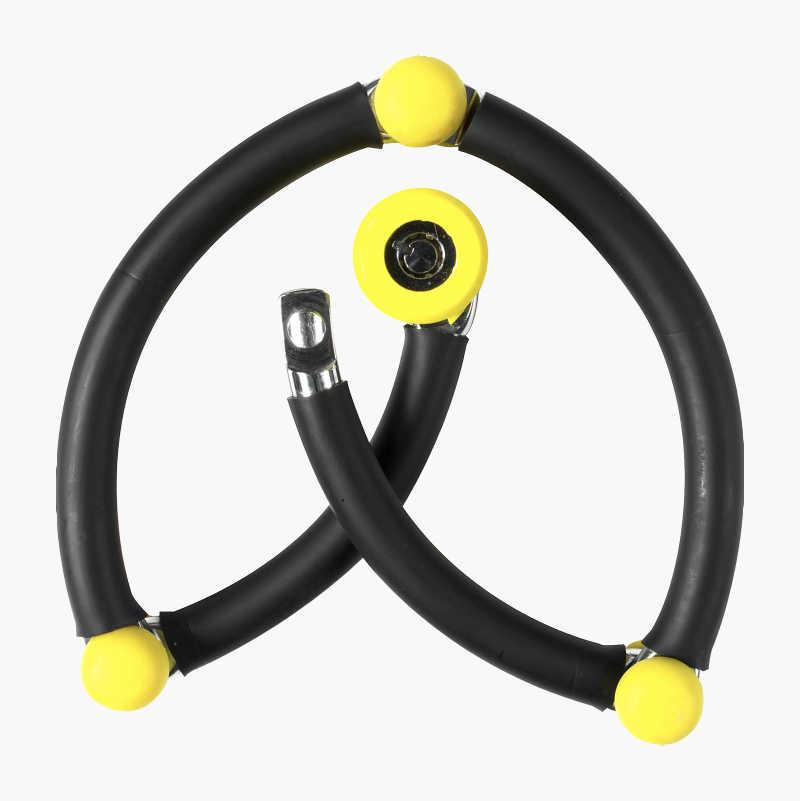 cykellås basta rb 1201