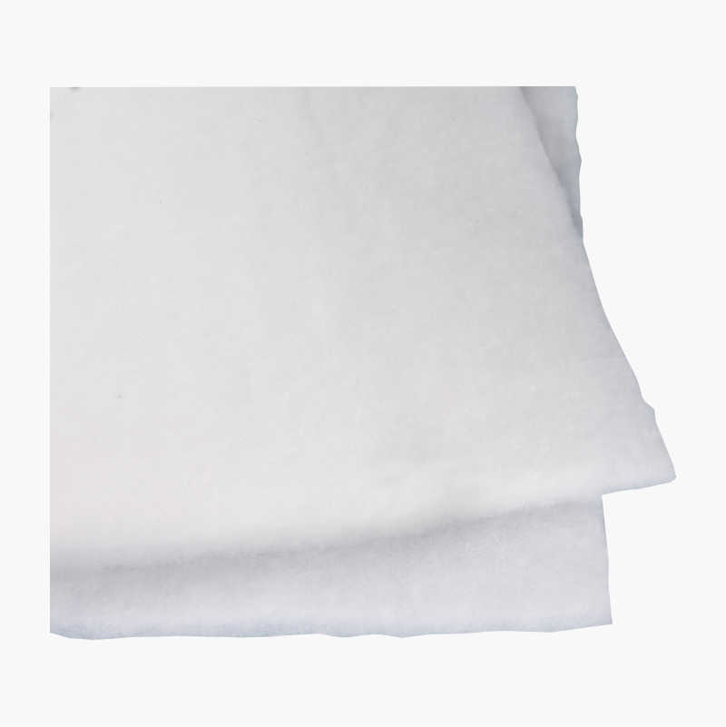 Polyester Padding, 5-pack