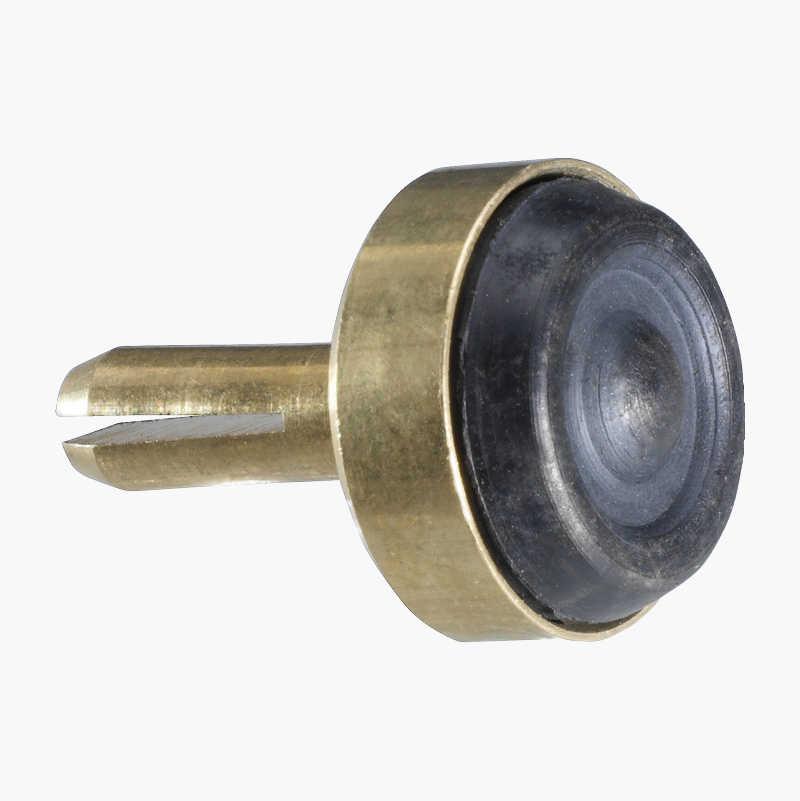 Tap Pin, single