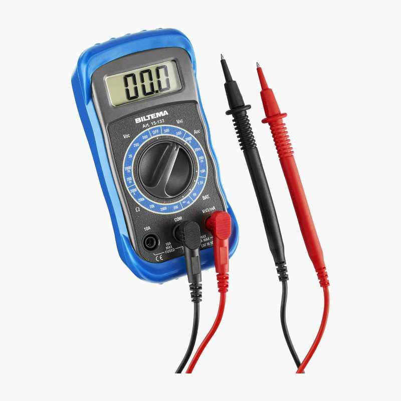 kan du hekte 4 ohm høyttalere til en 2 ohm amp alle bar en Brindley sted fart dating