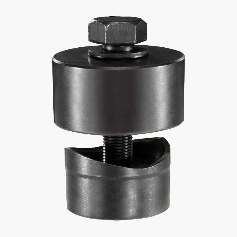 Håltagare, Ø 35 mm