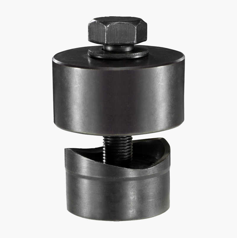 Lävistäjä, Ø 35 mm
