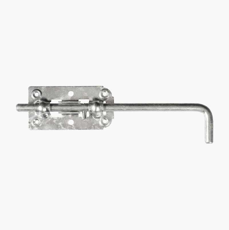 Edge Strip