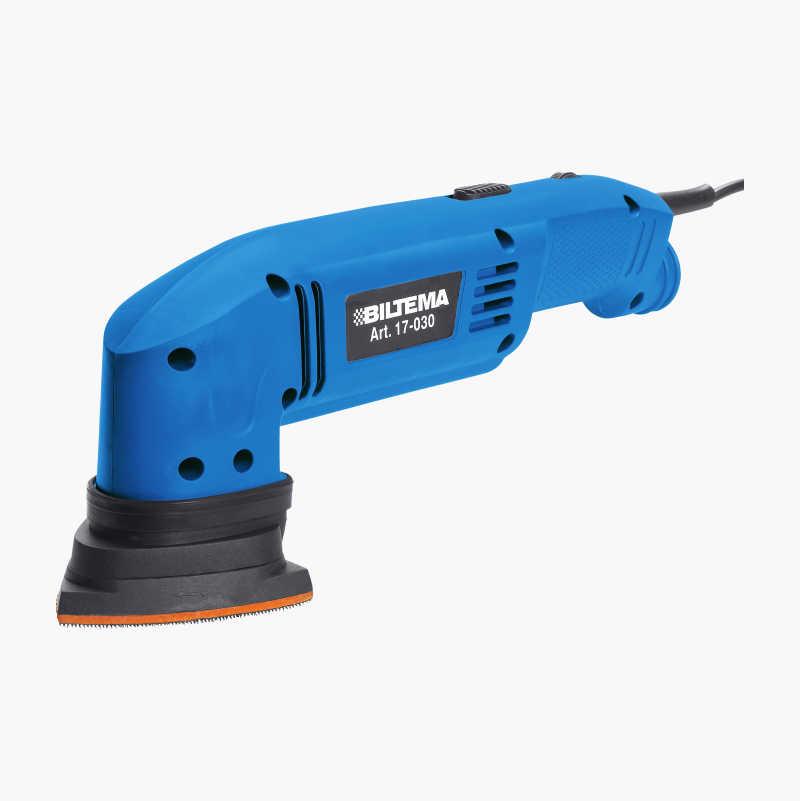 Corner sanding machine, 280 W