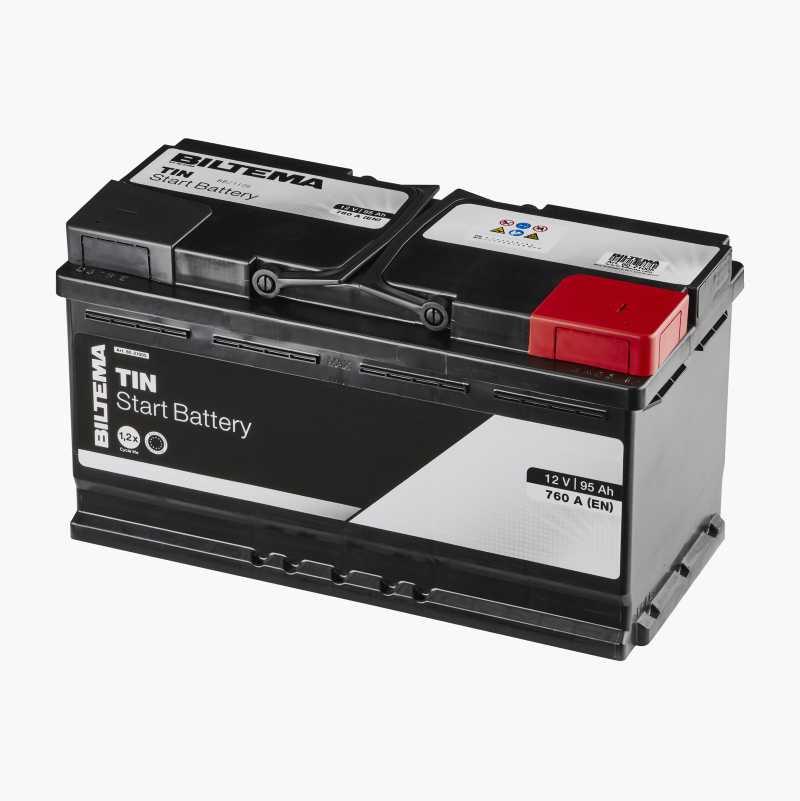 Best pris på Hamron Batterilader 12 V 10 A Se priser før