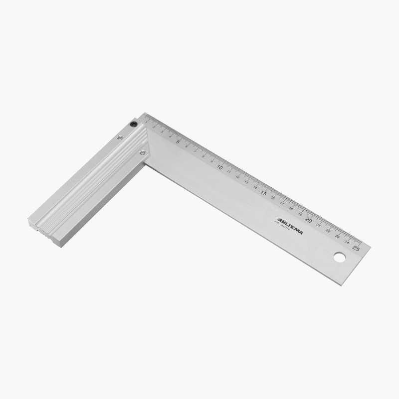 Angle Square Ruler