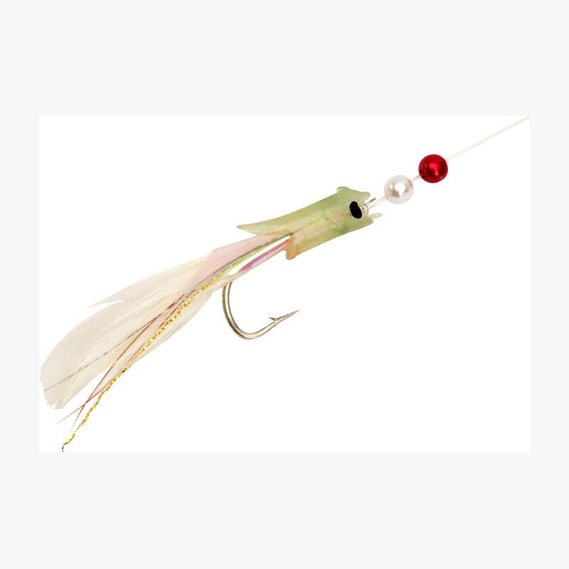 Mackerel Feather/Fish Lure