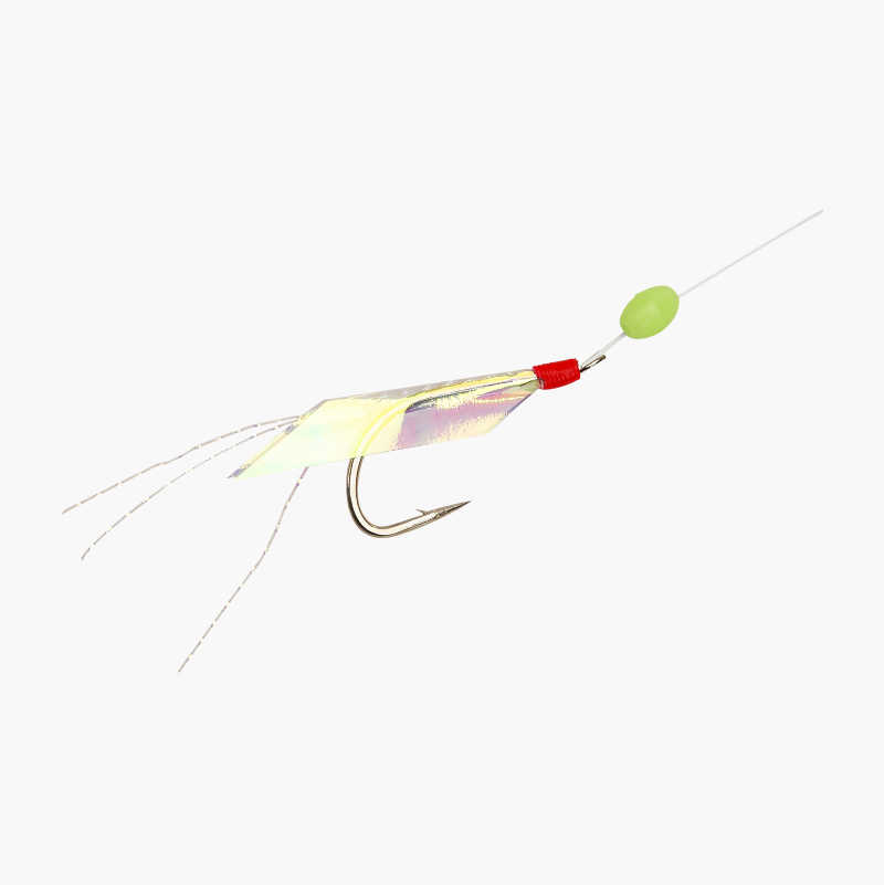 Baltic Herring Lure without Sinker