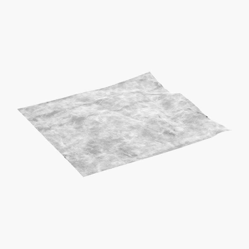Rör- och golvbrunnsmanschett