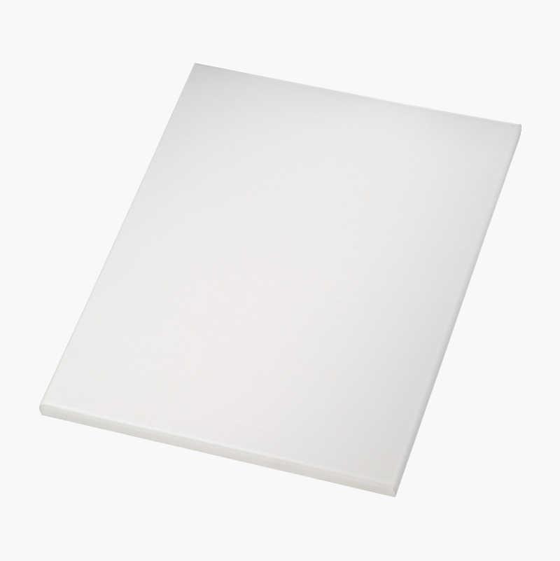 Canvas Panel
