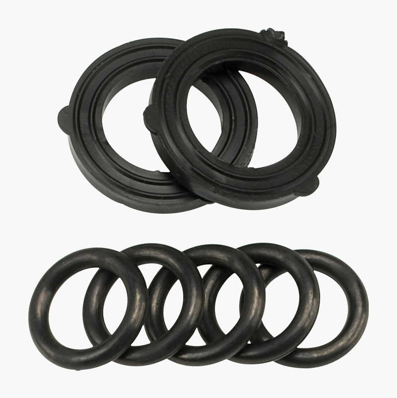 O-Ring and Gasket Set