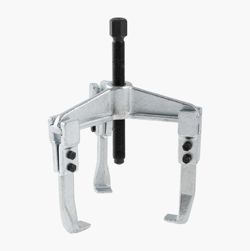 Removal Tool, 3-armed