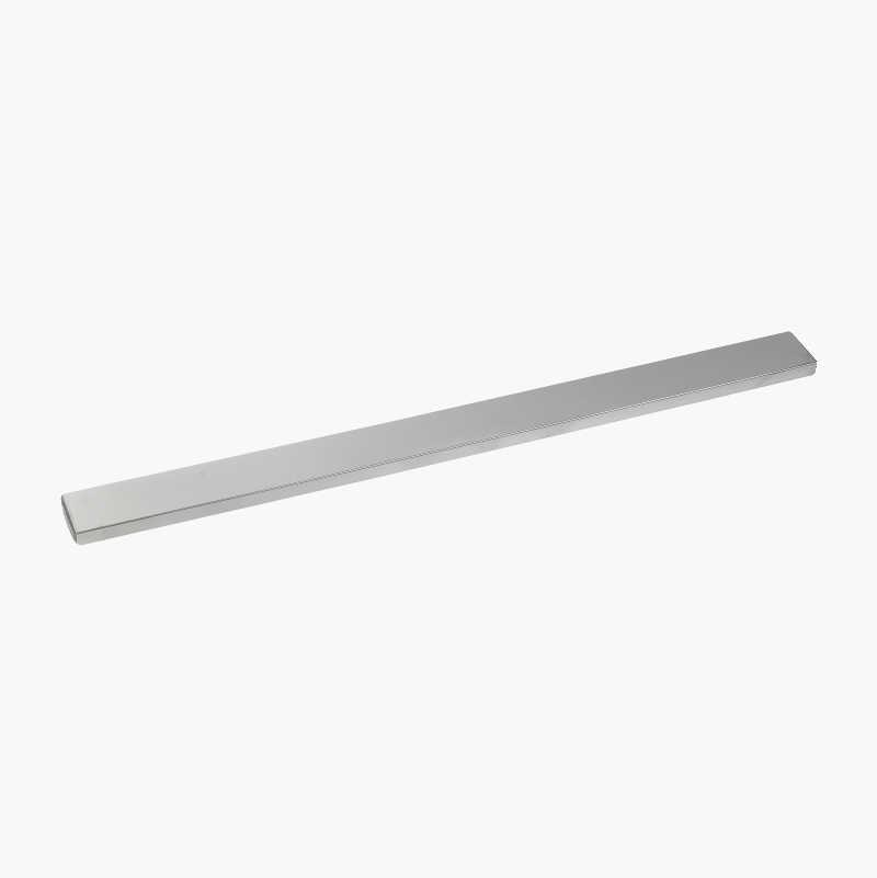 Välkända Magnetisk knivhållare - Biltema.se BV-03