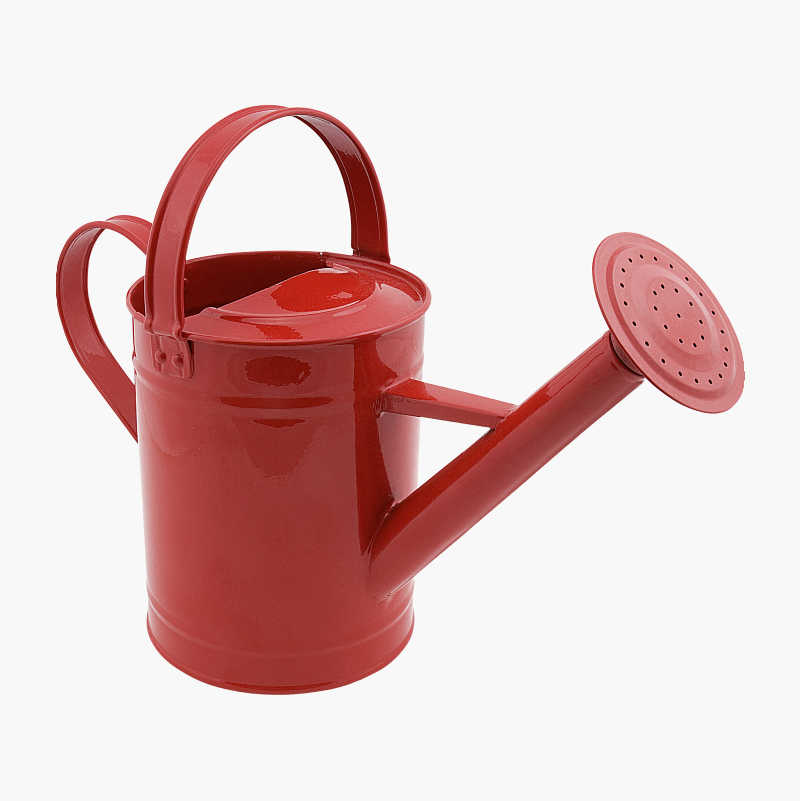 Children's Watering Can