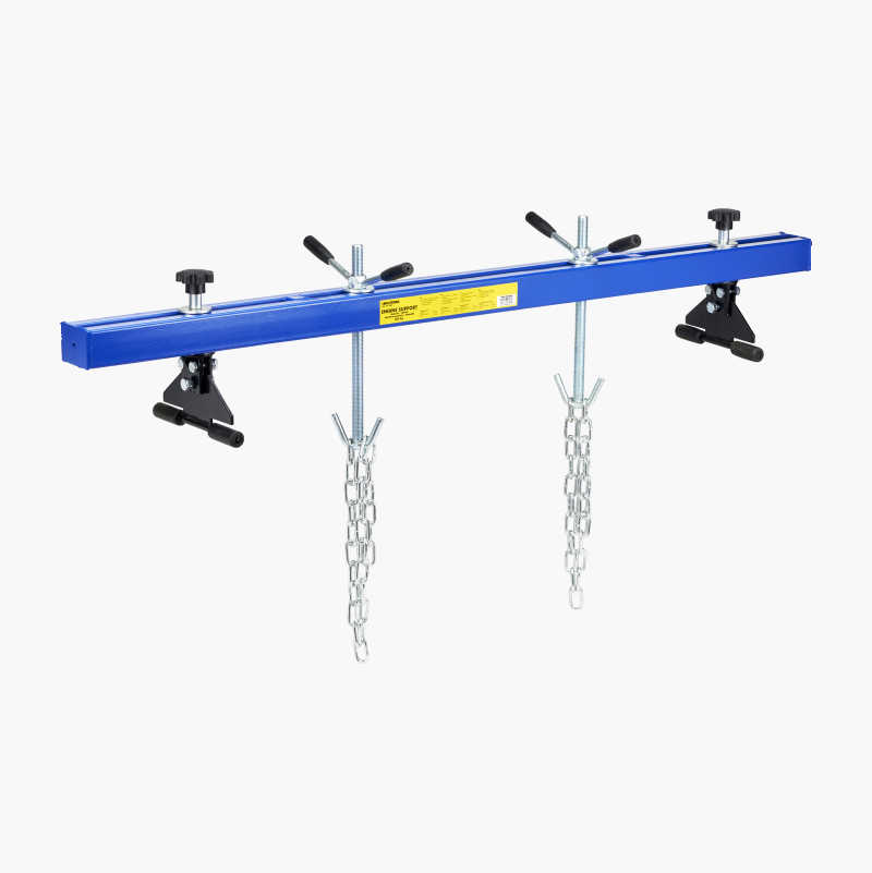 Engine Hoist Support Beam, 500 kg