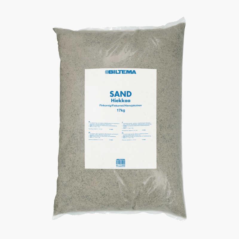 sand till sandlåda jula