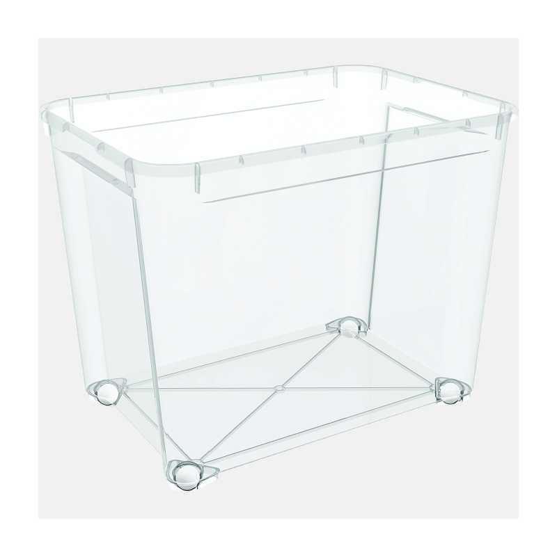 Attraktiva Storage box - Biltema.se GR-91