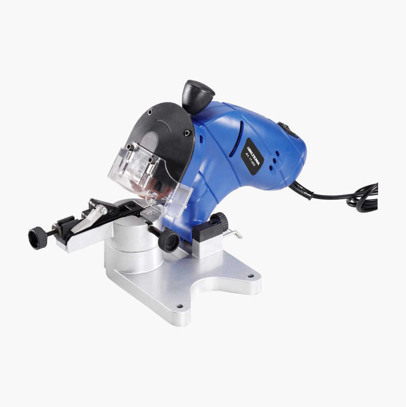 Chain Sharpener 130 W