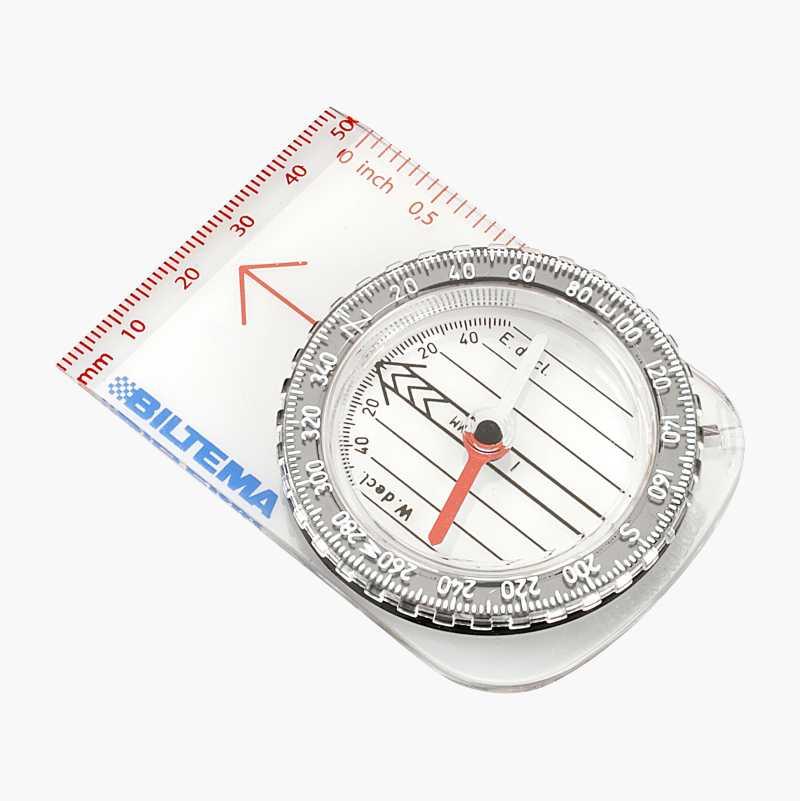 Kompas, Sport