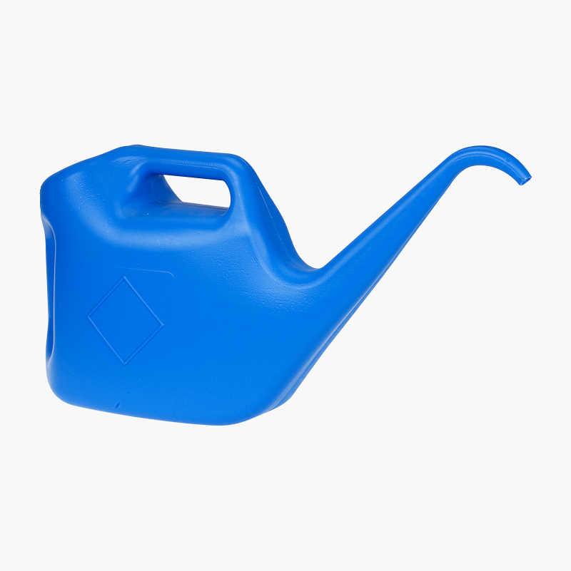 Water Jug, 10 l