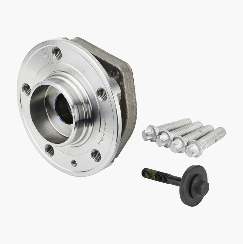 Wheel Bearing Set