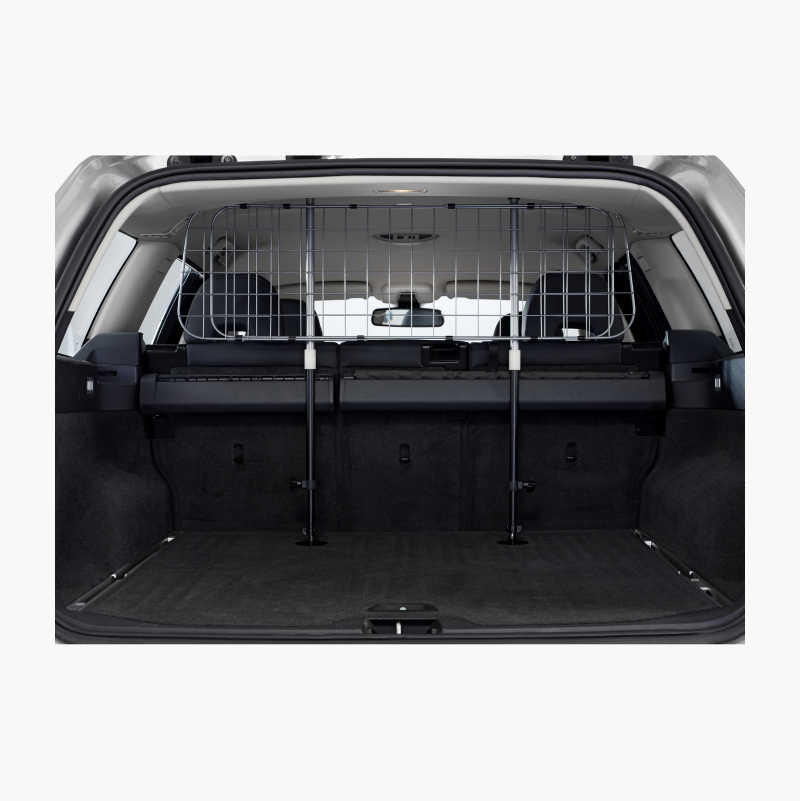 Pet/Cargo Barrier