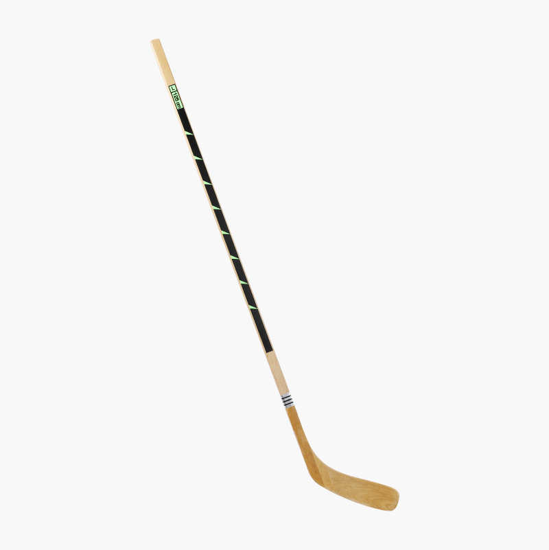 Ice Hockey Stick