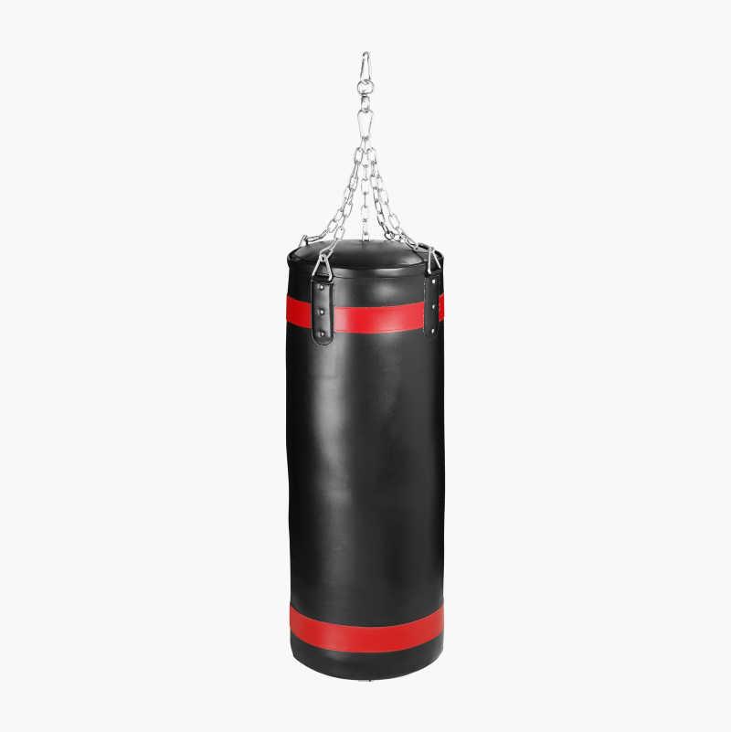 Punchbag