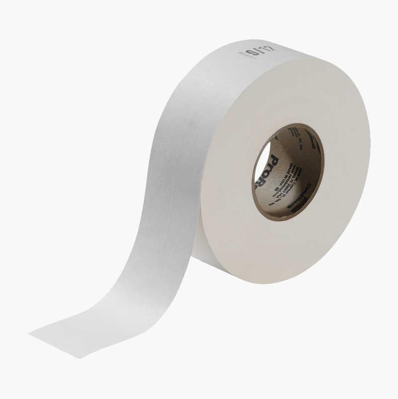 Filler Tape