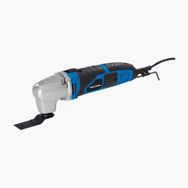 Multi-tool MFT 180