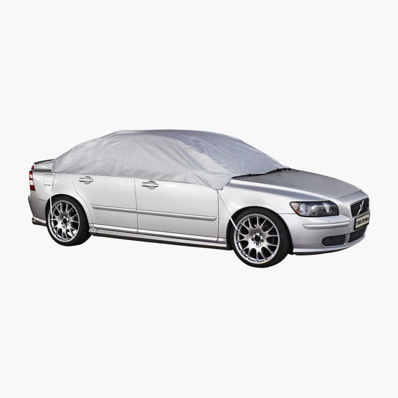 Car Top Cover, polyester