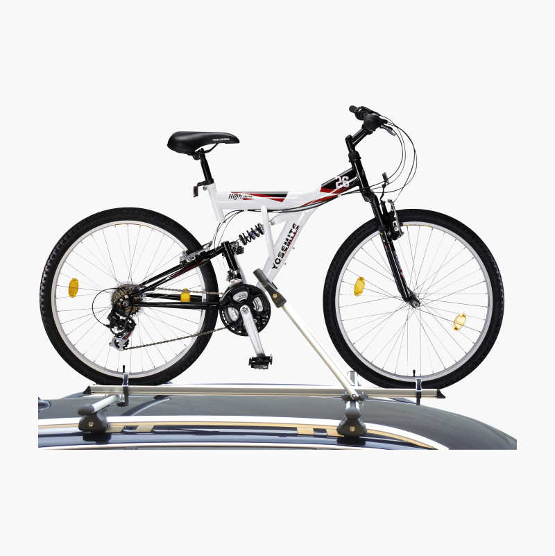 Cykelholder - Biltema.dk