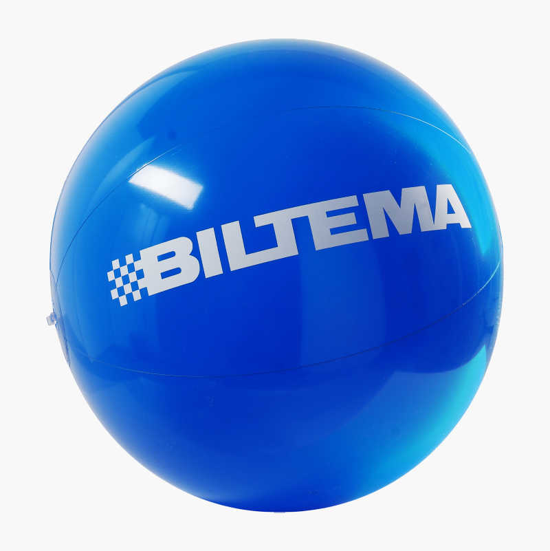 Biltema Pool Ball