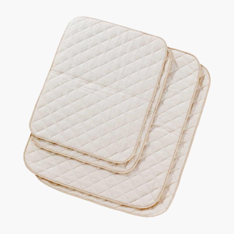 Bandage Pads, 4-pack