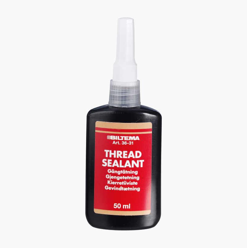 Thread Sealant